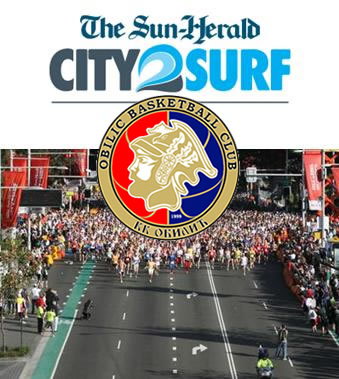City-2-Surf-Promo-Photo1